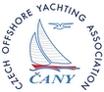 Česká asociace námořního jachtingu